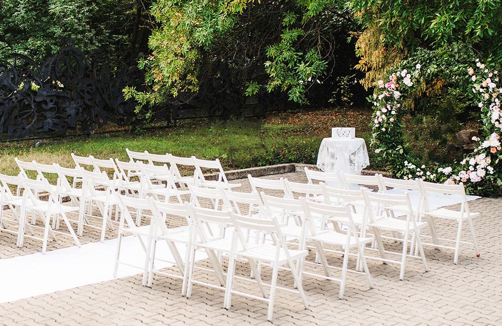 Backyard-Wedding-3