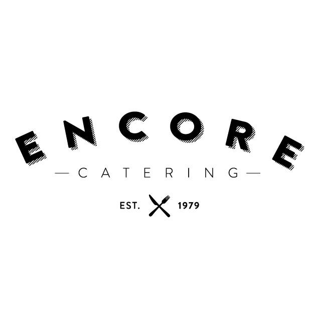 Encore Catering logo square format jpeg