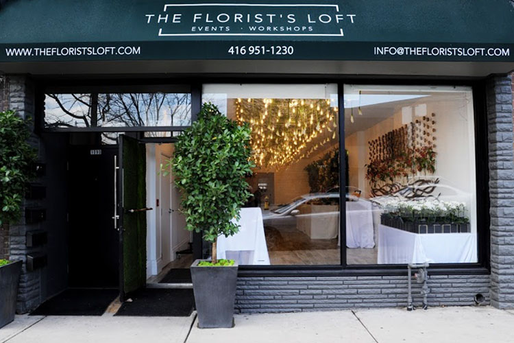 The-Florists-Loft-2