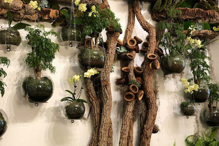 The-Florists-Loft-3